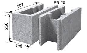 pamatu-blokeliai-p6-20
