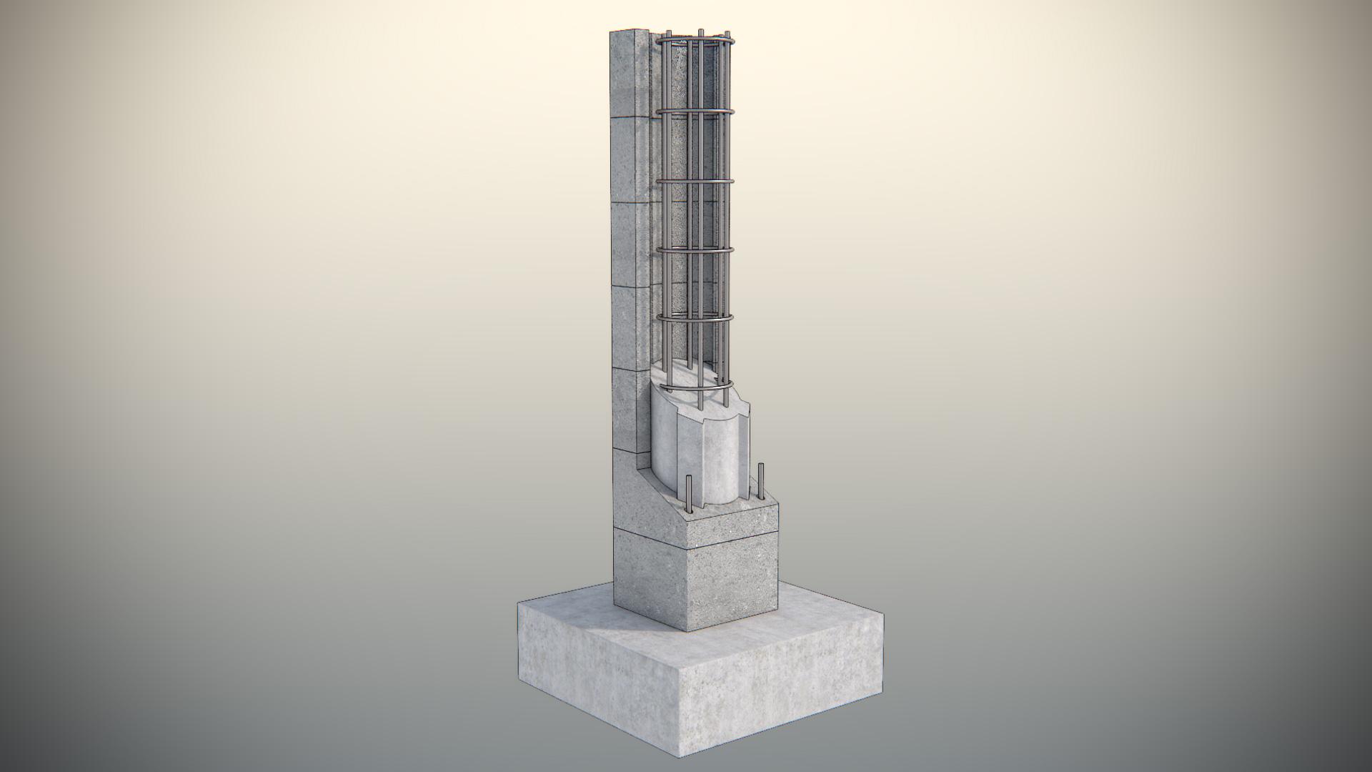 atkira kolona