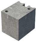 haus sienu muro blokeliai