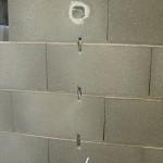 elektros instaliacija haus blokeliai
